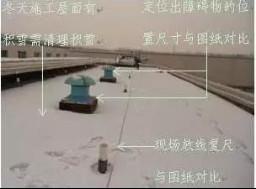 屋面光伏电站安装工程施工工艺(指导书)1304.jpg