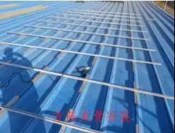 屋面千亿国际老虎机电站安装工程施工工艺(指导书)3691.jpg
