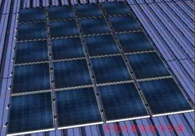 屋面千亿国际老虎机电站安装工程施工工艺(指导书)5072.jpg