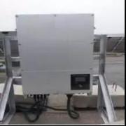 屋面千亿国际老虎机电站安装工程施工工艺(指导书)7054.jpg