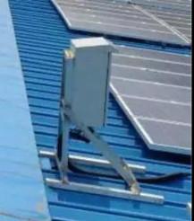 屋面光伏电站安装工程施工工艺(指导书)7140.jpg