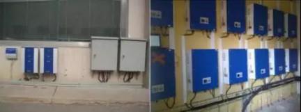 屋面光伏电站安装工程施工工艺(指导书)7204.jpg