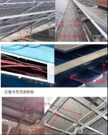 屋面光伏电站安装工程施工工艺(指导书)7793.jpg