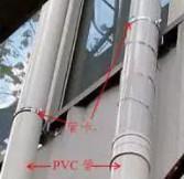 屋面千亿国际老虎机电站安装工程施工工艺(指导书)8095.jpg