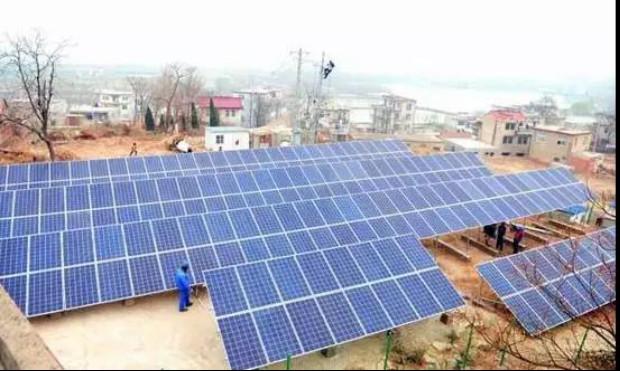 某村级光伏标准电站项目建设方案271.jpg