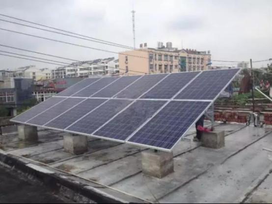 某村级光伏标准电站项目建设方案1039.jpg